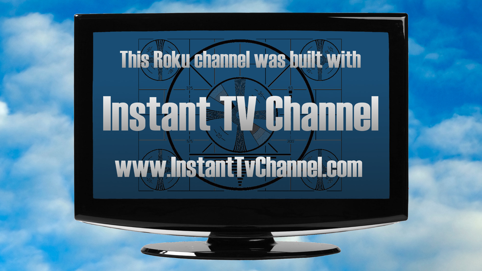 How to Create a Direct Publisher Roku Channel